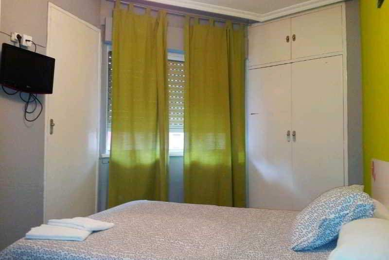 Arjori Rooms - Room - 11