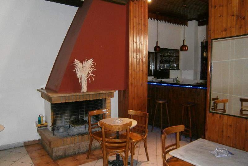 Sparta Team Hotel- Hostel - Bar - 29