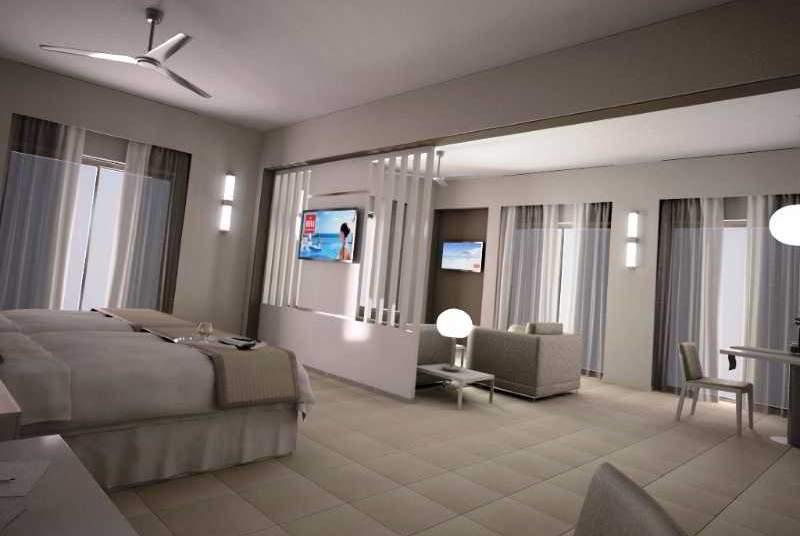 Riu Yucatan - Room - 5