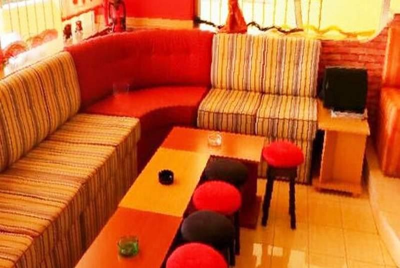 Club Dos Arcos - Room - 3