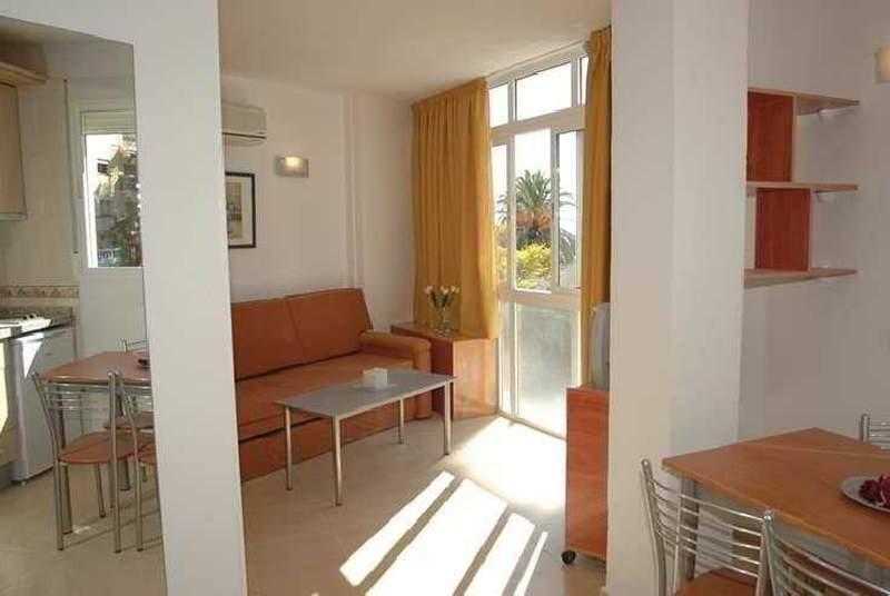 Doramar - Room - 1