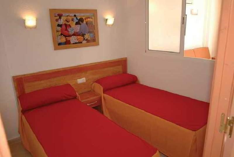 Doramar - Room - 4