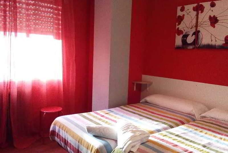 Arjori Rooms - Room - 13