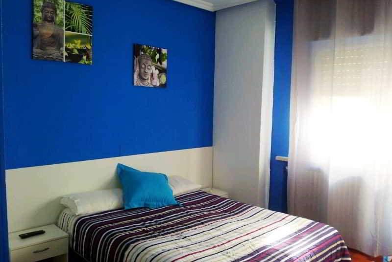 Arjori Rooms - Room - 7