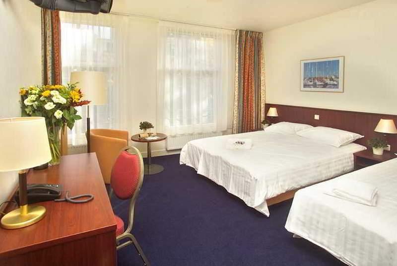 Alexander - Room - 4