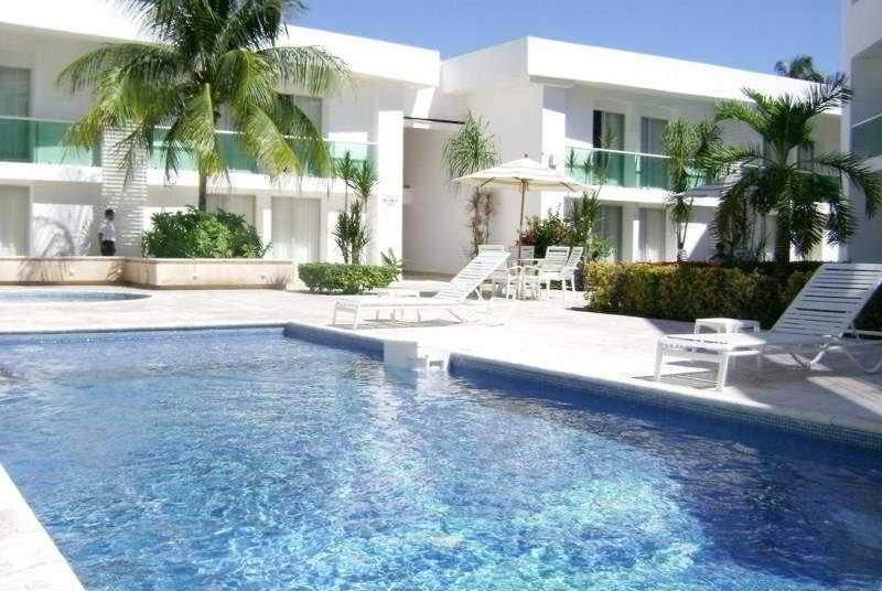 Los Cocos - Pool - 7