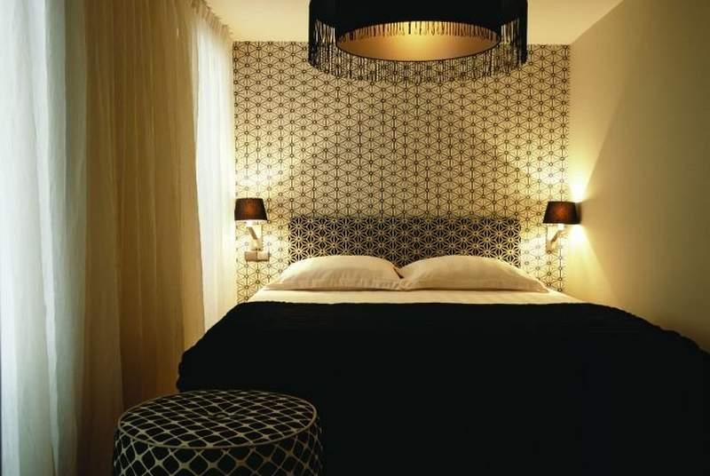 NL Hotel Leidseplein - Room - 4