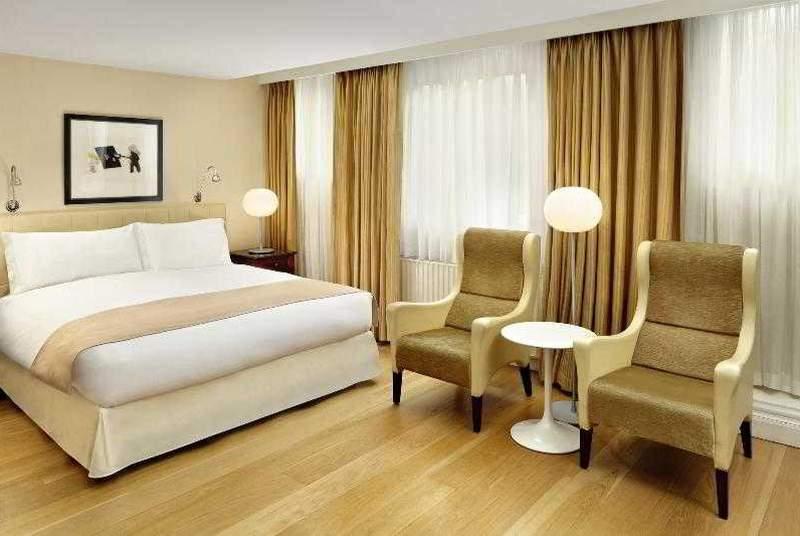 Hotel Pulitzer - Hotel - 19