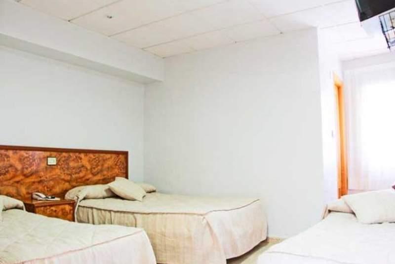 Trabuco - Room - 10