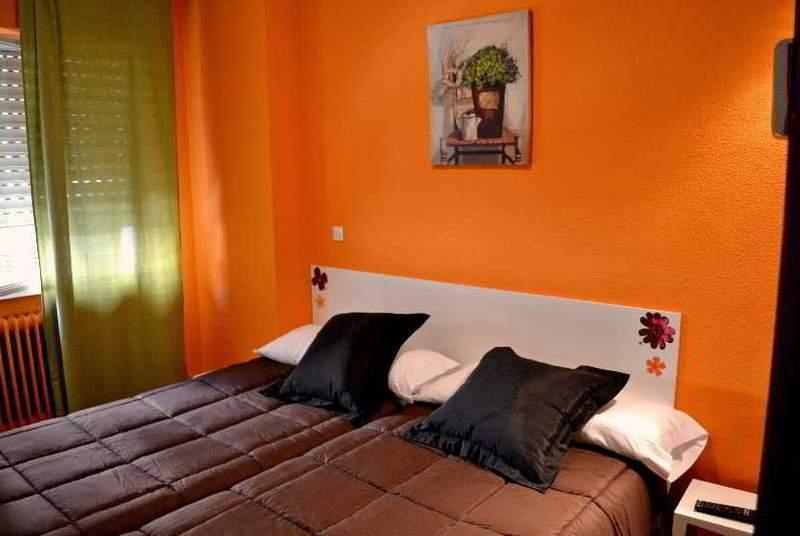 Arjori Rooms - Room - 8