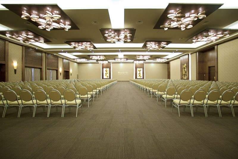 Barceló Bavaro Palace - Conference - 25