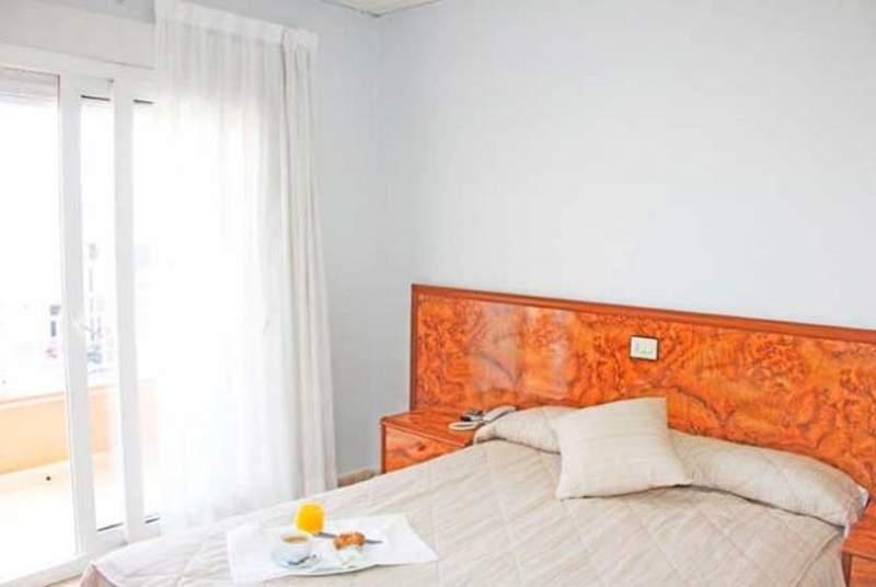 Trabuco - Room - 4