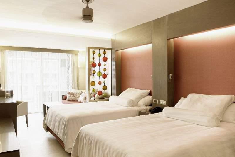 Barceló Bavaro Palace - Room - 7