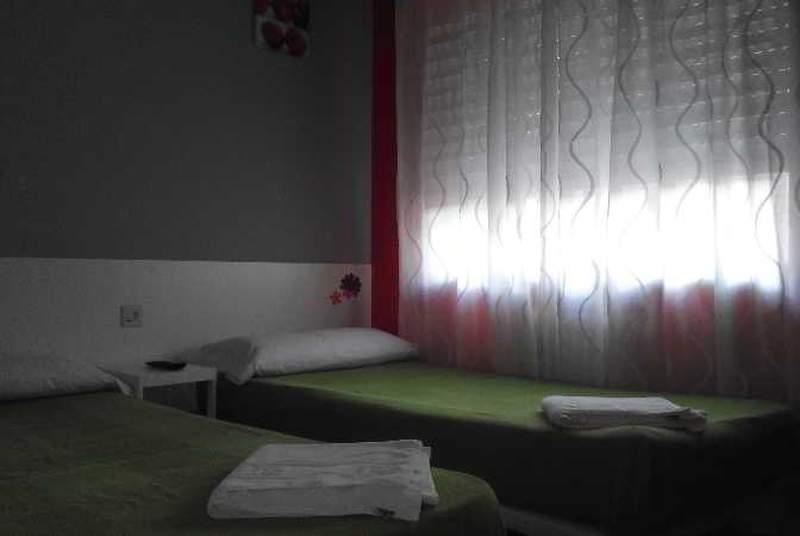 Arjori Rooms - Room - 5