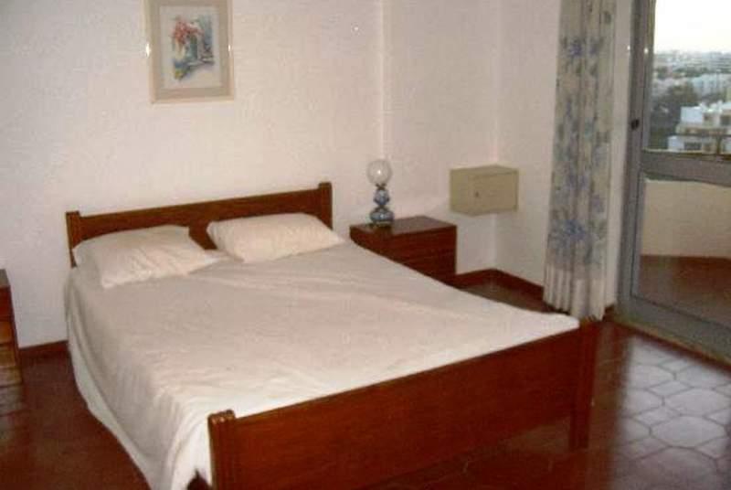 Club Dos Arcos - Room - 2