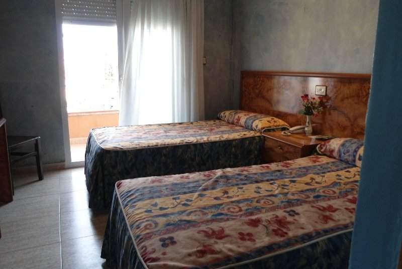 Trabuco - Room - 9