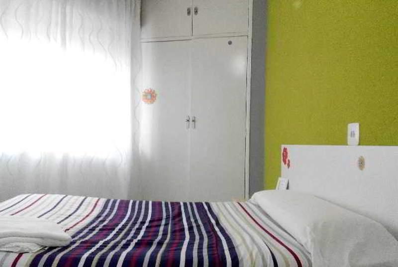 Arjori Rooms - Room - 6