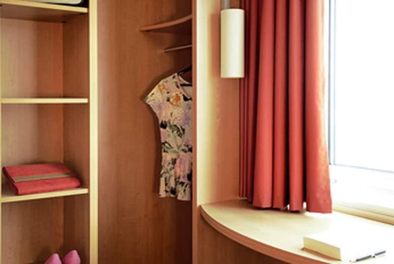 Ibis Amsterdam Centre - Room - 4