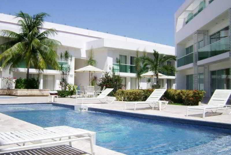 Los Cocos - Pool - 6