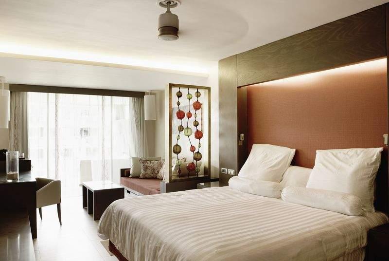 Barceló Bavaro Palace - Room - 10
