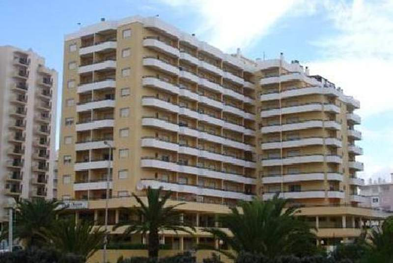 Club Dos Arcos - Hotel - 0