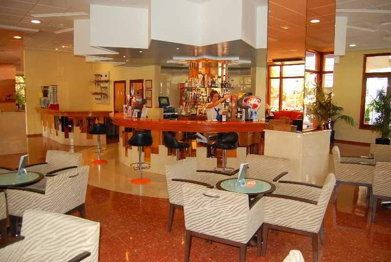Port Denia - Hotel - 3