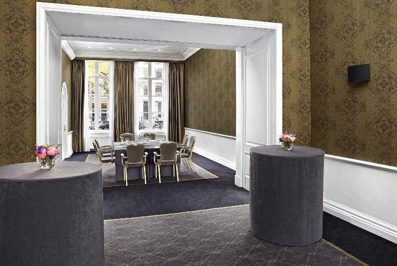 Hotel Pulitzer - Hotel - 4